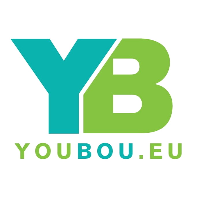 YouBou Trade Wholesale , PPE/PBM, Disposables en Medical supplies